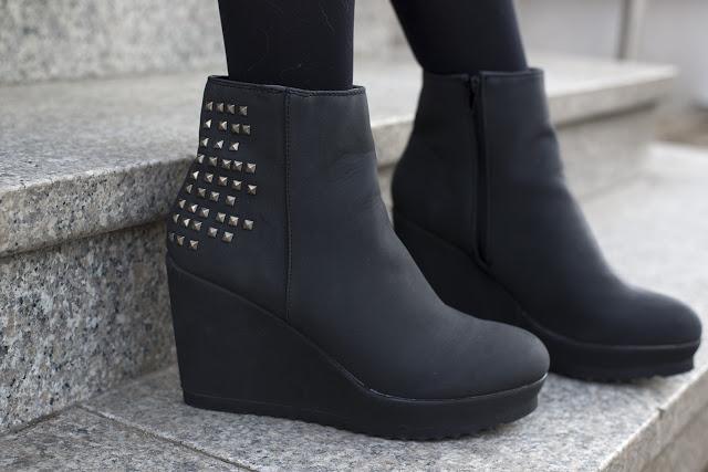 Fashionblog-Deutschland-Deutsche-Mode-Mode-Influencer-Andrea-Funk-andysparkles