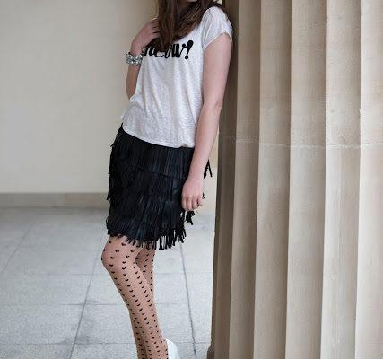 andysparkles-Katzen Outfit-Fashionblogger