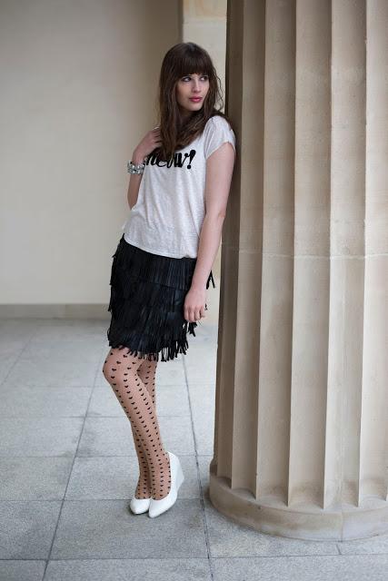 Modeblog-Deutschland-Deutsche-Mode-Mode-Influencer-Andrea-Funk-andysparkles-Katzen Outfits