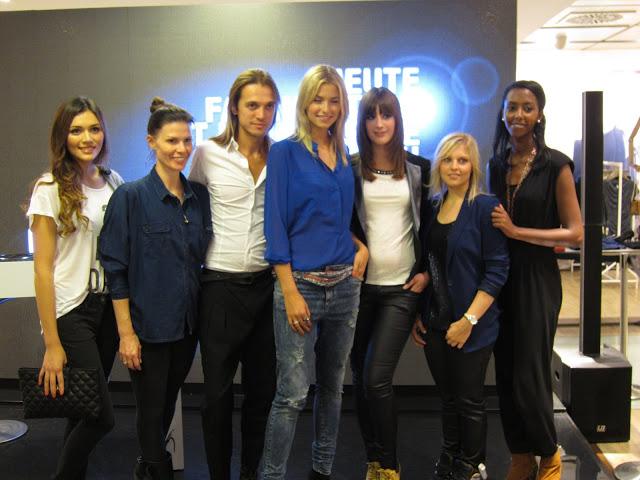 Lena-Gercke-Shopping-Andrea-Funk-andysparkles
