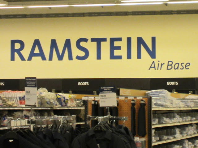 Einkaufen-Ramstein-Air-Base-Reiseblogger-Influencer-Andrea-Funk-andysparkles