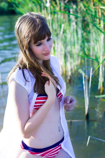 Modeblog-Deutschland-Deutsche-Mode-Mode-Influencer-Andrea-Funk-andysparkles-Beach-Wear-Bikini