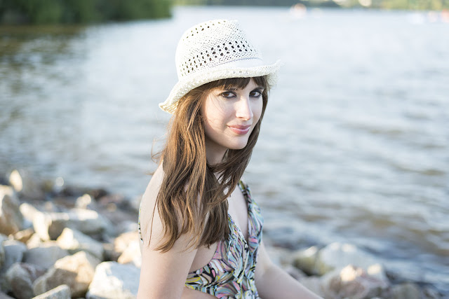 Modeblog-Deutschland-Deutsche-Mode-Mode-Influencer-Andrea-Funk-andysparkles-Beachwear-Monokini