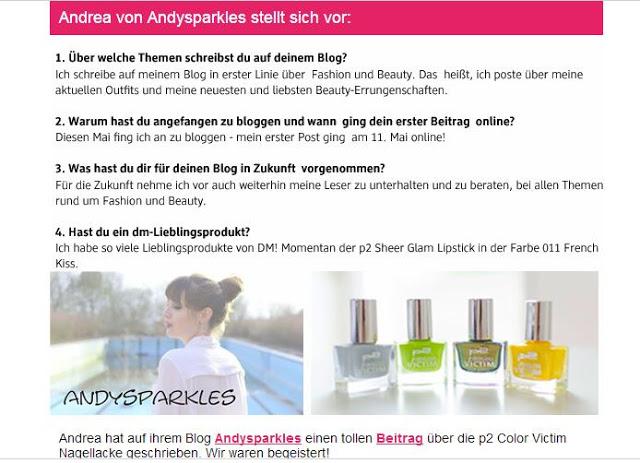 Modeblog-Deutschland-Deutsche-Mode-Mode-Influencer-Andrea-Funk-andysparkles-dm-Marken-Blog