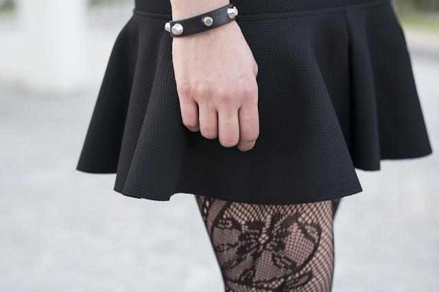 Modeblog-Deutschland-Deutsche-Mode-Mode-Influencer-Andrea-Funk-andysparkles-Tights-Strumpfhose