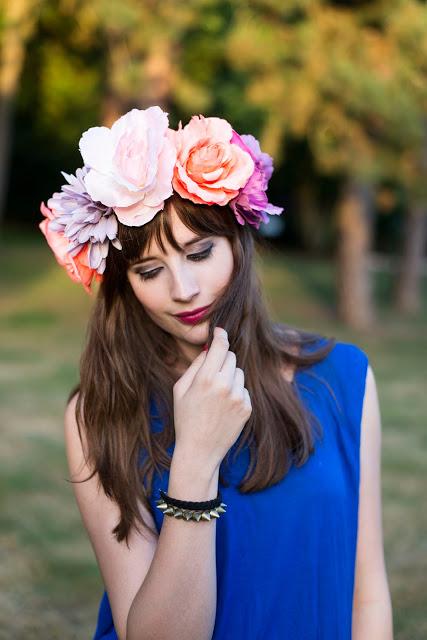 Modeblog-Deutschland-Deutsche-Mode-Mode-Influencer-Andrea-Funk-andysparkles