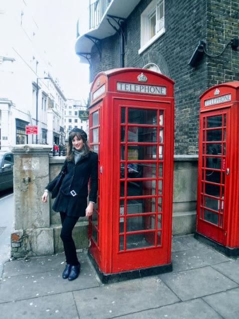 Sprachreise-in-London-Reiseblogger-Influencer-Andrea-Funk-andysparkles