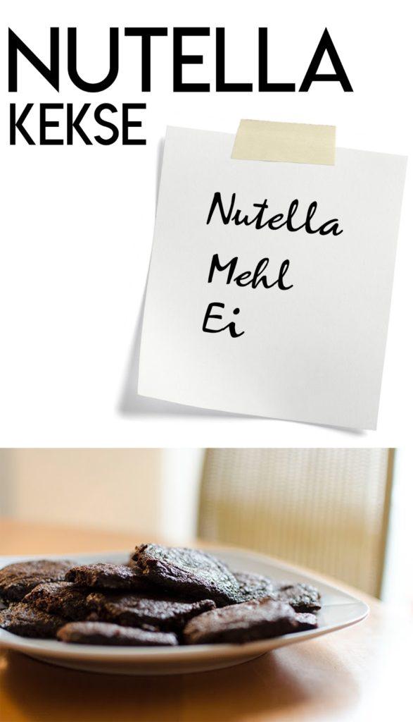 rezept-nutella-kekse-daaruum
