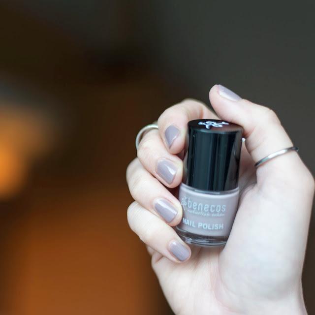 Beautyblogger-benecos-Naturkosmetik-Make-Up-Nagellack
