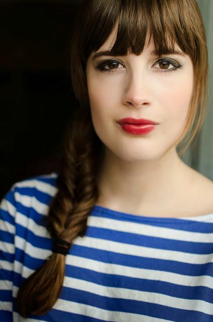 Beautyblogger-benecos-Naturkosmetik-Make-Up