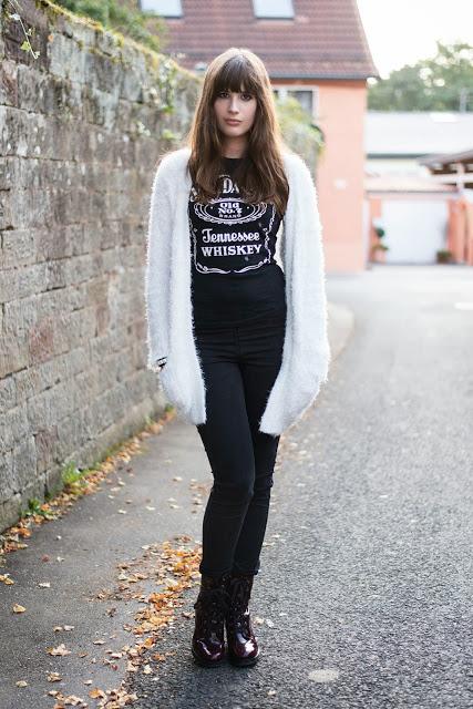 Modeblog-Deutschland-Deutsche-Mode-Mode-Influencer-Andrea-Funk-andysparkles-Berlin