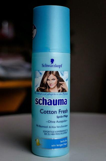 Silkon-Entzug-Haarpflege-Shampoo-ohne-Silikon-Beautyblogger