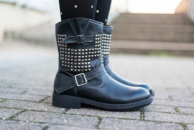 Modeblog-Deutschland-Deutsche-Mode-Mode-Influencer-Andrea-Funk-andysparkles-Berlin-Leo-Mantel