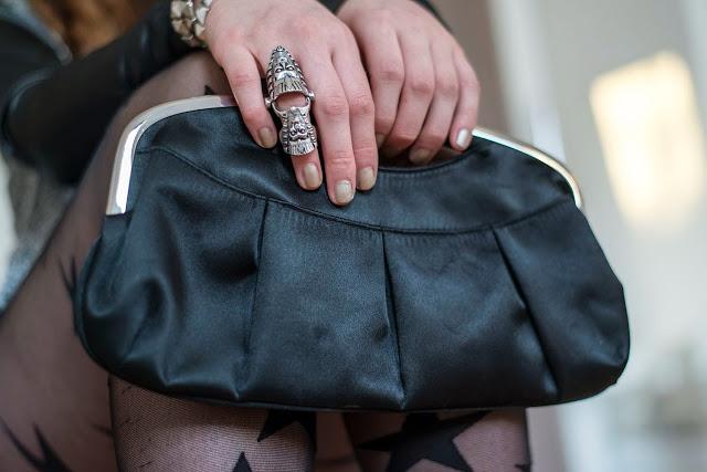 Modeblog-Deutschland-Deutsche-Mode-Mode-Influencer-Andrea-Funk-andysparkles-Berlin-Katzenmaske