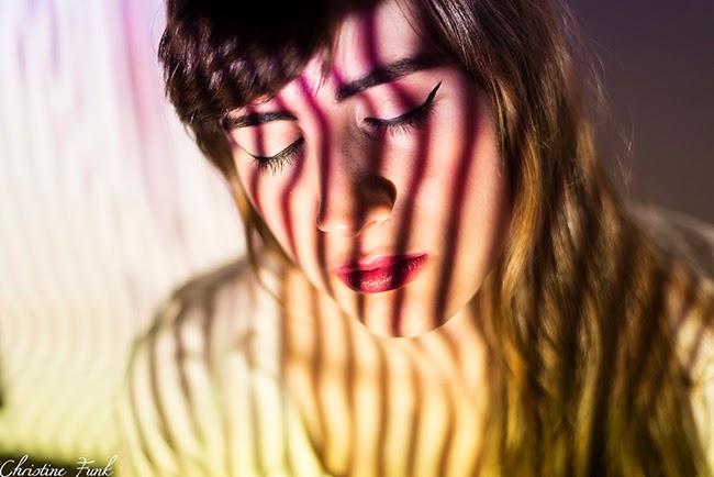 Modeblog-Deutschland-Deutsche-Mode-Mode-Influencer-Andrea-Funk-andysparkles-Berlin-Fotoshooting-Beamer-Bilder