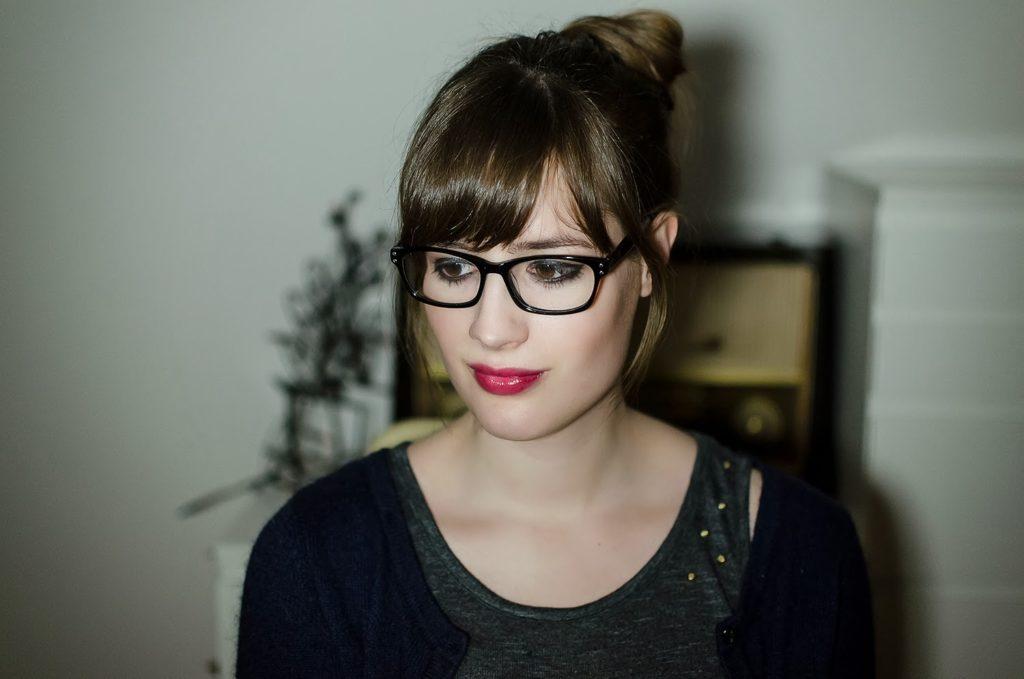 Modeblog-Deutschland-Deutsche-Mode-Mode-Influencer-Andrea-Funk-andysparkles-Berlin-Brille-Brillenauswahl