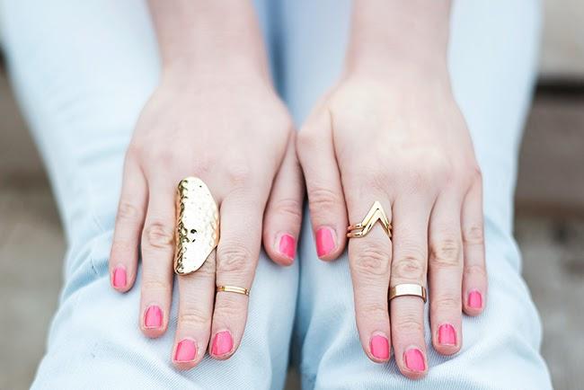 Beautyblogger-p2-Beauty-Rebel-Limited-Edition-Make-Up-Influencer-Andrea-Funk-andysparkles-Mascara-orange