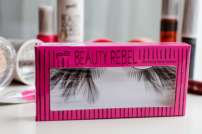 Beautyblogger-p2-Beauty-Rebel-Limited-Edition-Make-Up-Influencer-Andrea-Funk-andysparkles-Mascara-orange