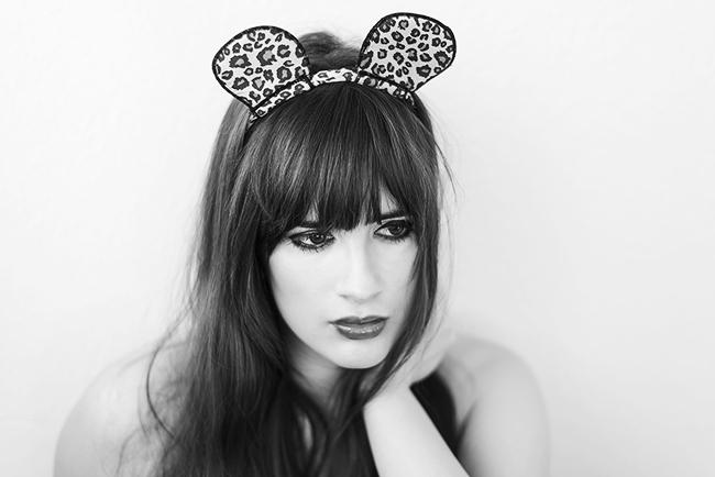 Modeblog-Deutschland-Deutsche-Mode-Mode-Influencer-Andrea-Funk-andysparkles-Berlin-Faschingskostuem-Leo