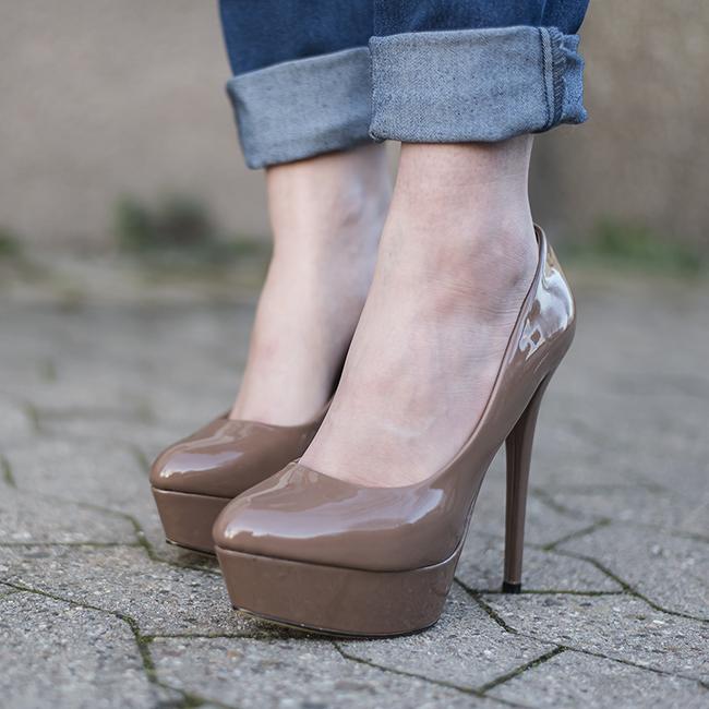 Modeblog-Deutschland-Deutsche-Mode-Mode-Influencer-Andrea-Funk-andysparkles-Berlin-High-Heels