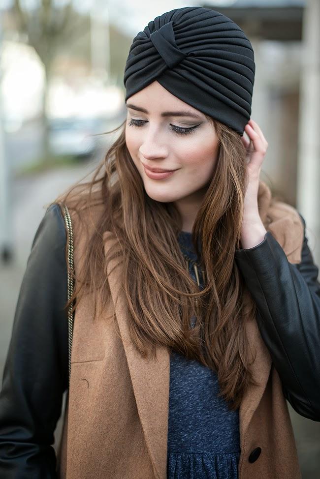 Modeblog-Deutschland-Deutsche-Mode-Mode-Influencer-Andrea-Funk-andysparkles-Berlin-Turban-Midi-Kleid-Asos