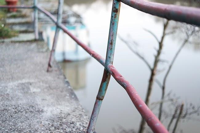 silodom-saarbruecken-saarland