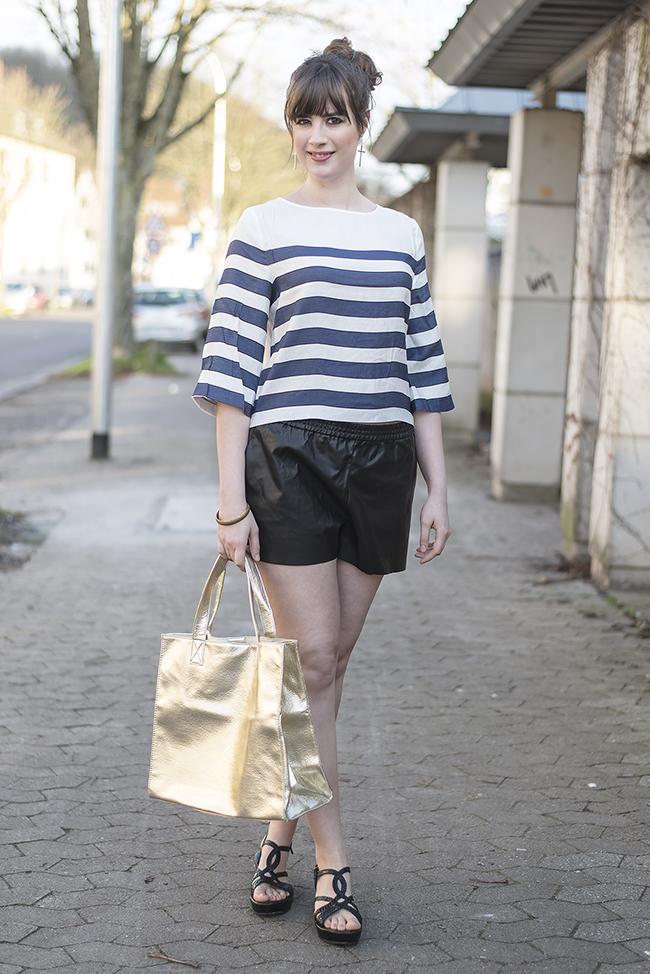 Modeblog-Deutschland-Deutsche-Mode-Mode-Influencer-Andrea-Funk-andysparkles-Berlin-Melvin-Hamilton