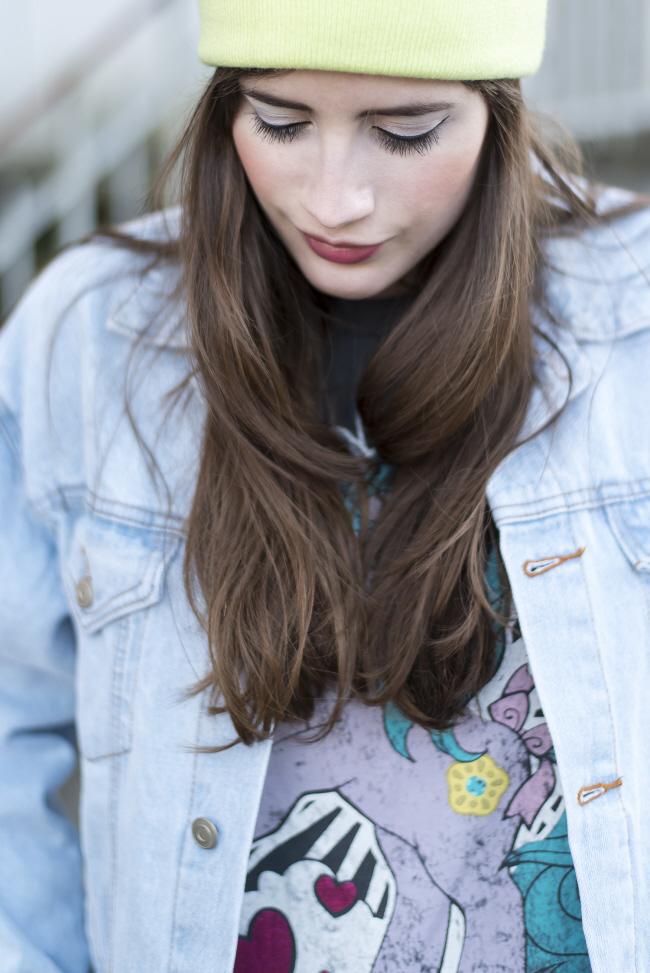 Modeblog-Deutschland-Deutsche-Mode-Mode-Influencer-Andrea-Funk-andysparkles-Berlin-Beanie-Converse-Jeansjacke