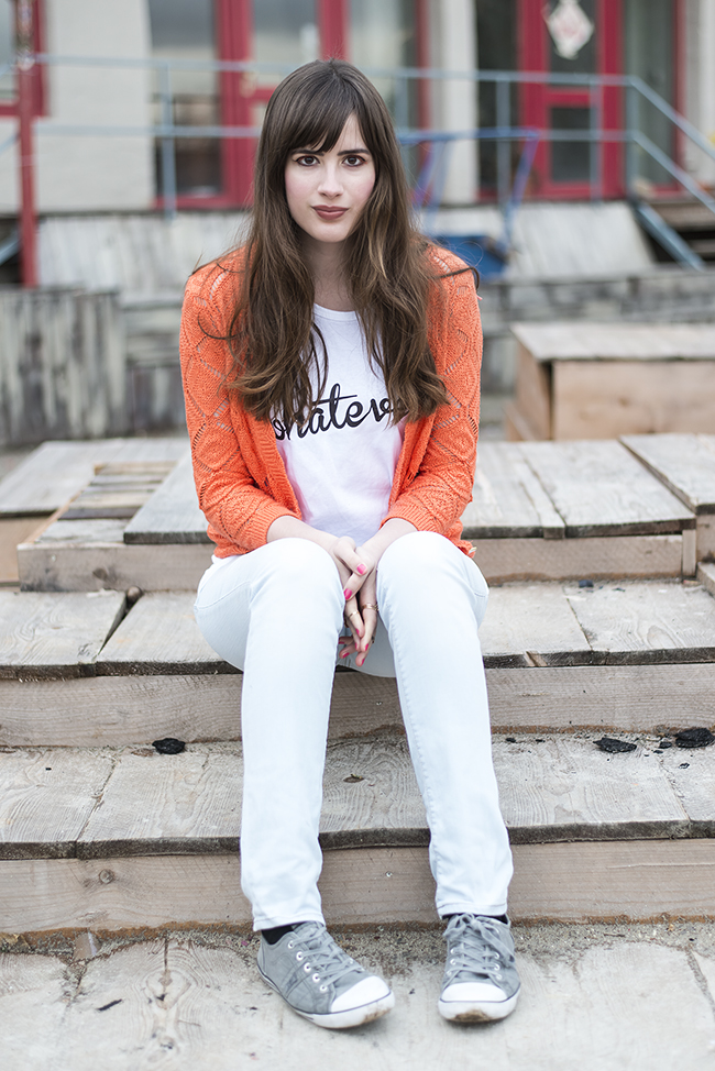 Modeblog-Deutschland-Deutsche-Mode-Mode-Influencer-Andrea-Funk-andysparkles-Berlin-Mavi-Jeans