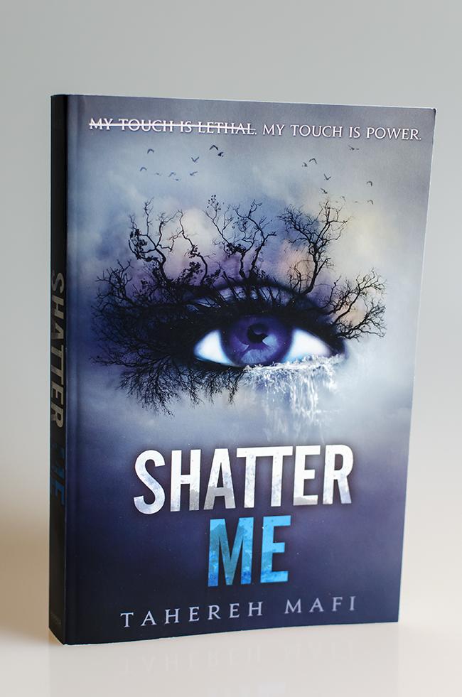 buchblogger-shatterme-trilogie-tahereh-mafi