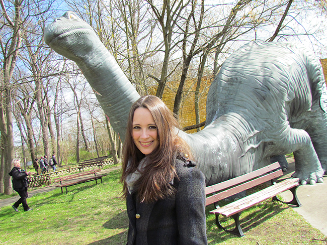 Spreepark-Plaenterwald-Reiseblogger-Influencer-Andrea-Funk-andysparkles