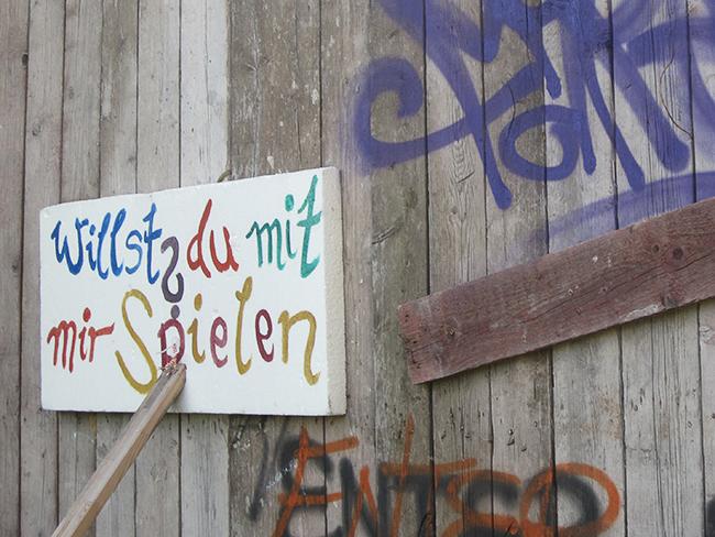 sightseeing-berlin-teufelsberg-abhoerstation