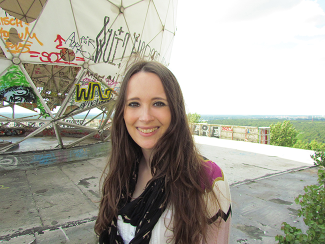 sightseeing-berlin-teufelsberg-abhoerstation