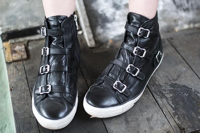 Modeblog-Deutschland-Deutsche-Mode-Mode-Influencer-Andrea-Funk-andysparkles-Berlin-Ash-Footwear-Sneakers