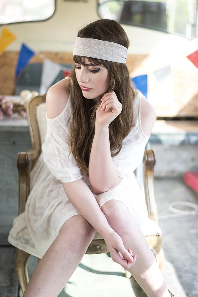 Modeblog-Deutschland-Deutsche-Mode-Mode-Influencer-Andrea-Funk-andysparkles-Berlin-Becksondergaard