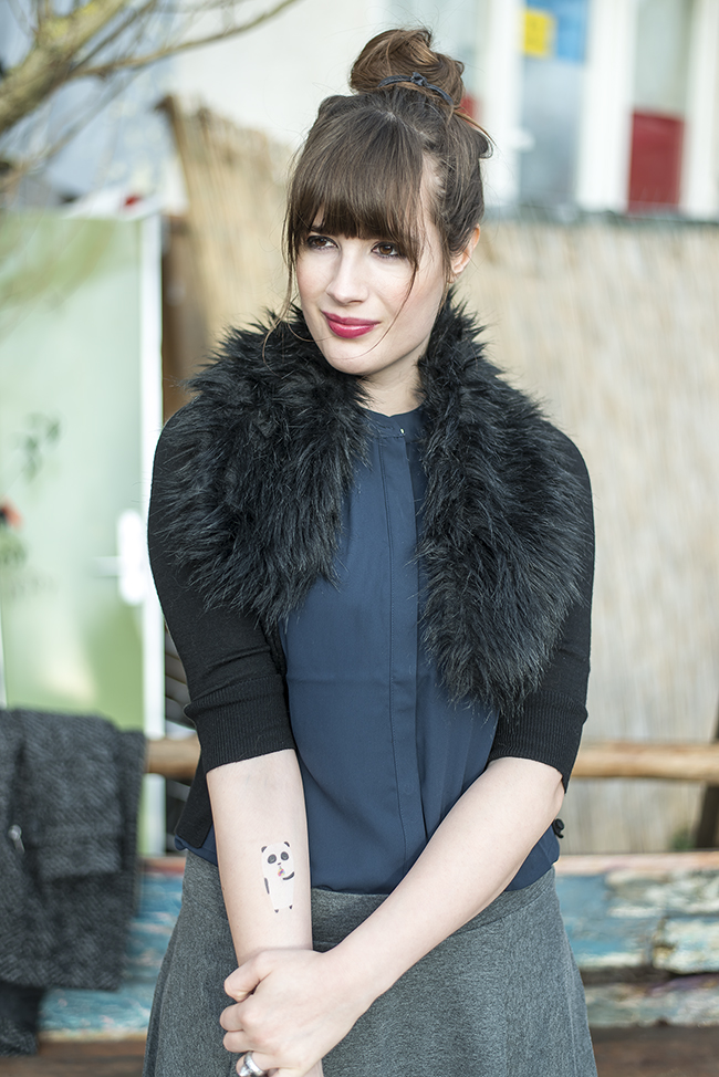 Modeblog-Deutschland-Deutsche-Mode-Mode-Influencer-Andrea-Funk-andysparkles-Berlin-Tattster-Klebetattoos-Bershka
