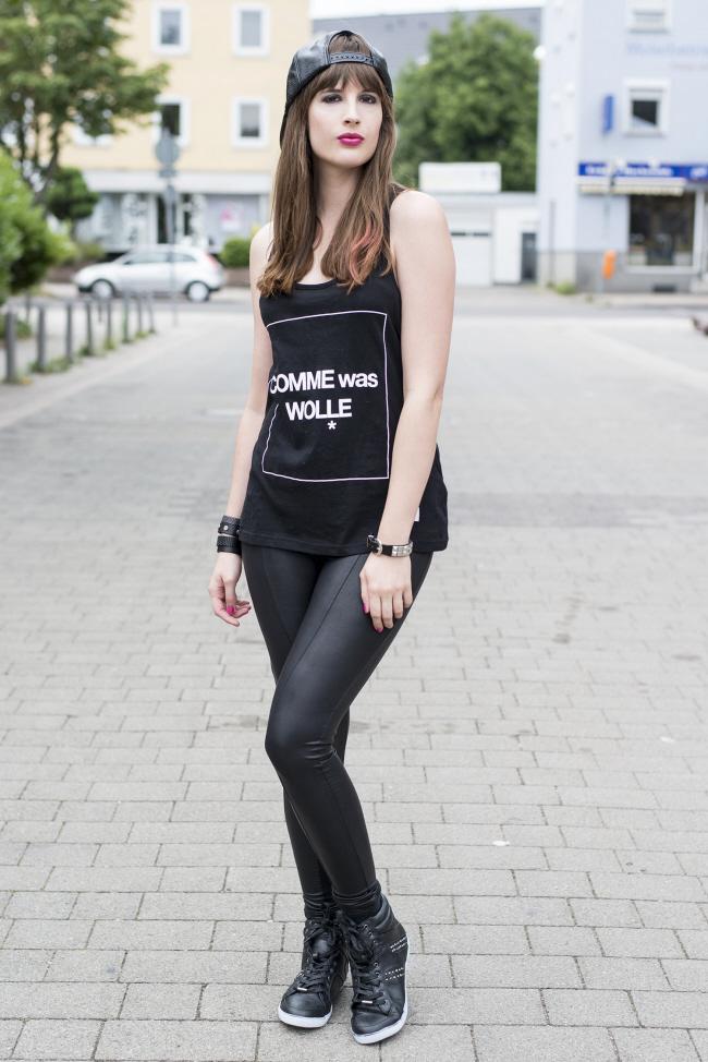 bloggertipps-fuer-outfitbilder-shooting-tipps