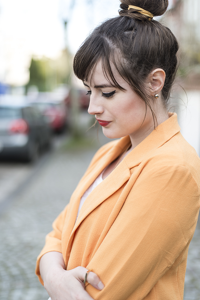 Modeblog-Deutschland-Deutsche-Mode-Mode-Influencer-Andrea-Funk-andysparkles-Berlin-Pepaloves-Maxirock