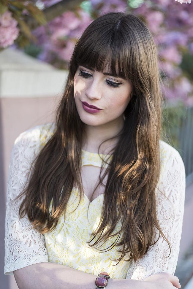 Modeblog-Deutschland-Deutsche-Mode-Mode-Influencer-Andrea-Funk-andysparkles-Berlin-Sugarhill-Boutique