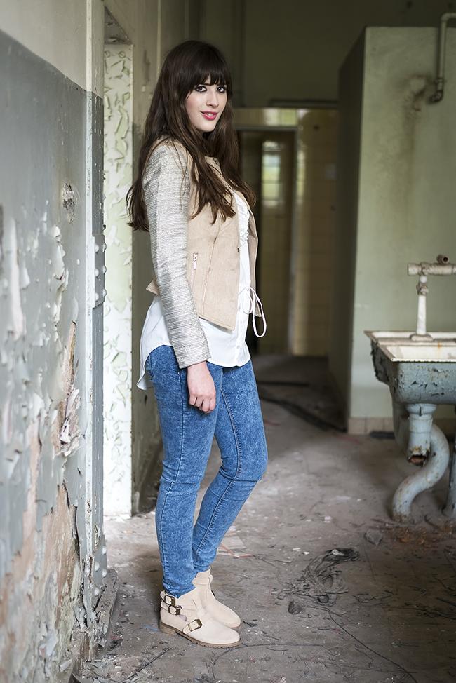 Modeblog-Deutschland-Deutsche-Mode-Mode-Influencer-Andrea-Funk-andysparkles-Berlin-Cut-Out-Boots