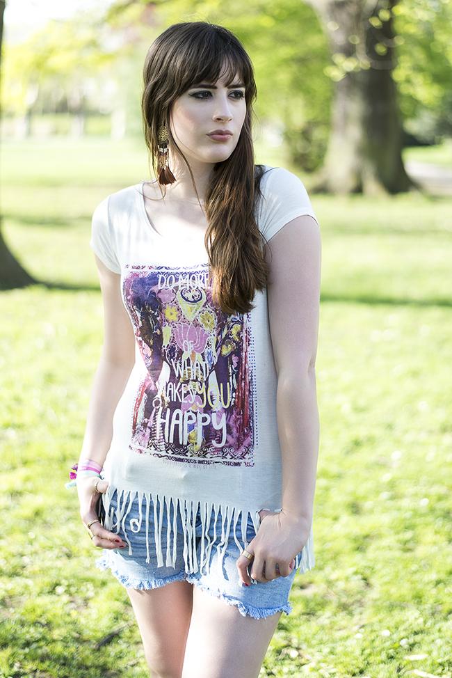 Modeblog-Deutschland-Deutsche-Mode-Mode-Influencer-Andrea-Funk-andysparkles-Berlin-Sommer-Outfit-Dr-Martens