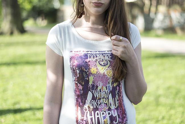 Modeblog-Deutschland-Deutsche-Mode-Mode-Influencer-Andrea-Funk-andysparkles-Berlin-Sommer-Outfit