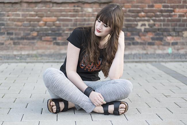 Modeblog-Deutschland-Deutsche-Mode-Mode-Influencer-Andrea-Funk-andysparkles-Berlin-Birkenstock
