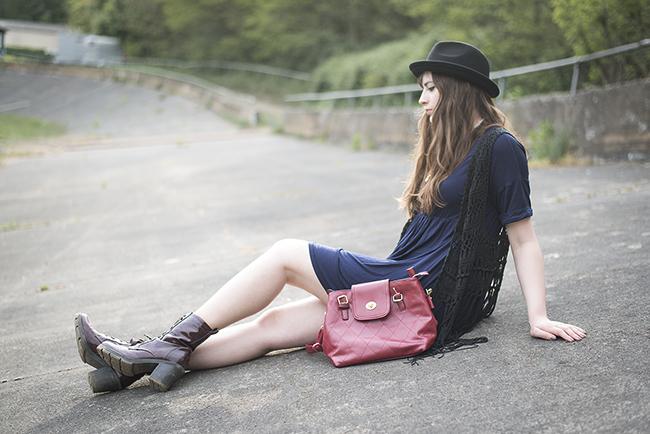 Modeblog-Deutschland-Deutsche-Mode-Mode-Influencer-Andrea-Funk-andysparkles-Berlin-Asos