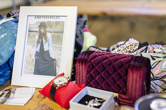 blogger-bazaar-frankfurt-andysparkles