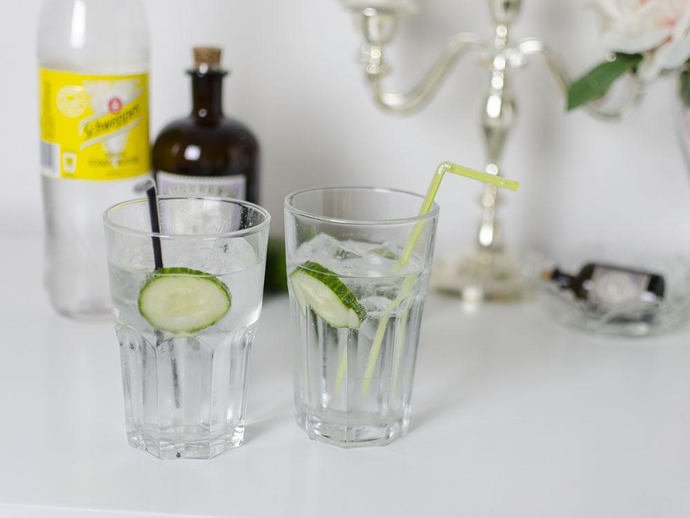 alternative zu cocktails 3 einfache longdrinks. Black Bedroom Furniture Sets. Home Design Ideas