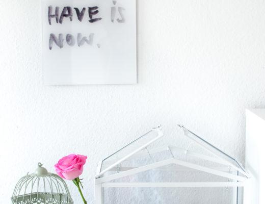skandinavische poster interior ideen. Black Bedroom Furniture Sets. Home Design Ideas