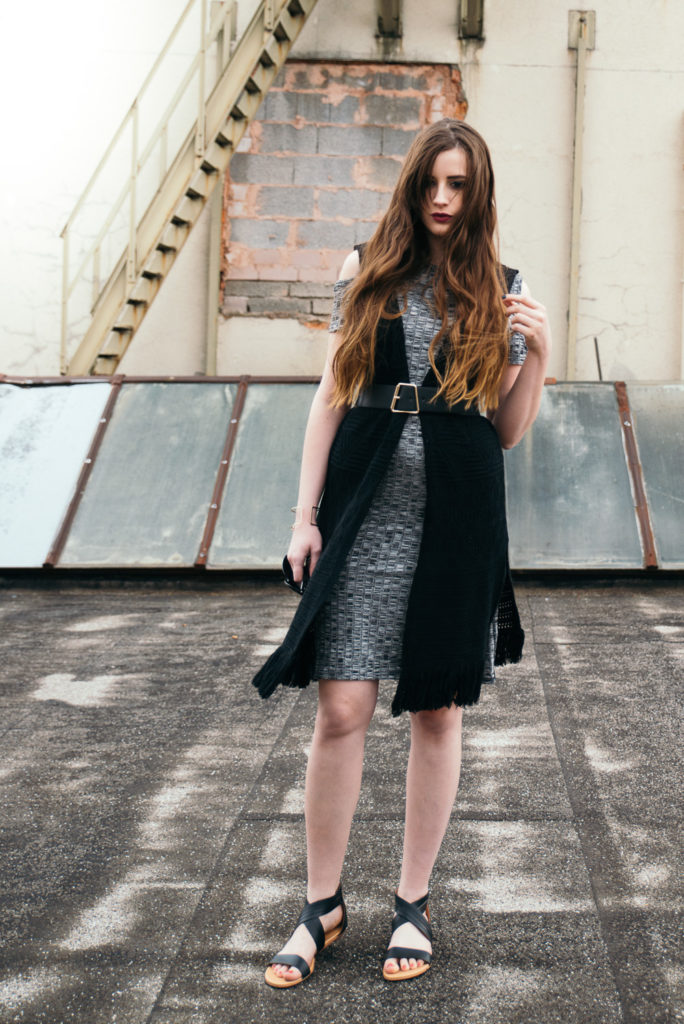 Modeblog-Deutschland-Deutsche-Mode-Mode-Influencer-Andrea-Funk-andysparkles-Berlin-Freitagspost-Gedanken-Vorurteile