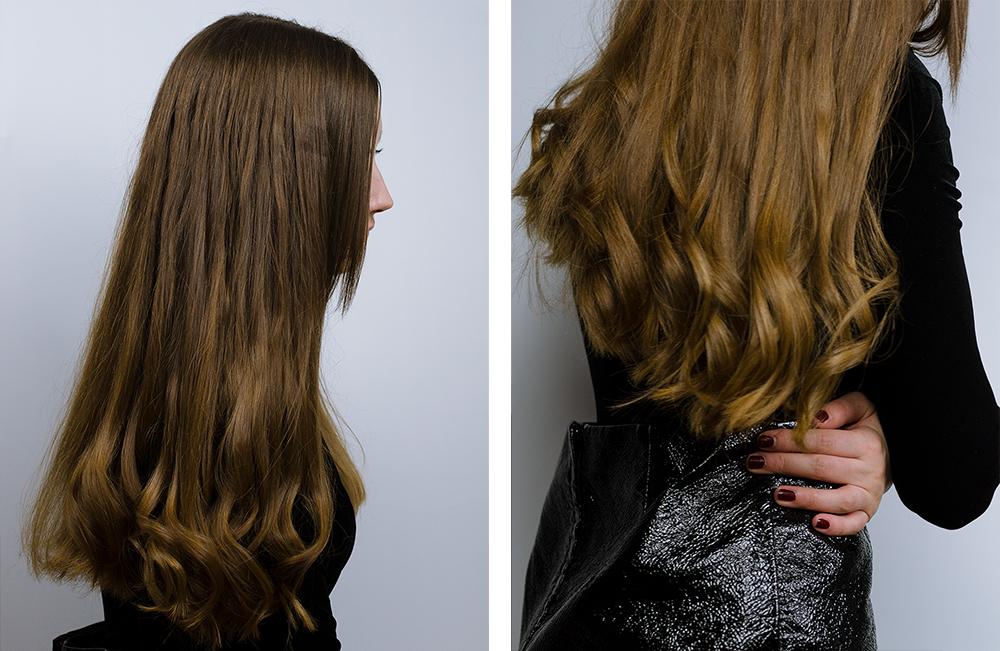 schone gesunde haare tipps moderne m nnliche und weibliche haarschnitte und haarf rbungen. Black Bedroom Furniture Sets. Home Design Ideas