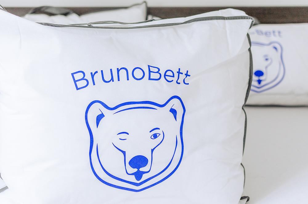 Bruno Bett